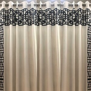 curtainmart.pk