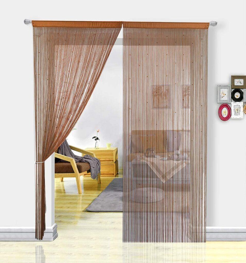 Curtains Mart